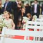 El casamiento de Ana2 y Casa Cramer 11