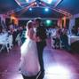 El casamiento de Desiree G. y Táboas Bianciotto Fotografías 21