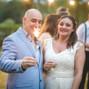 El casamiento de Martin A. y Táboas Bianciotto Fotografías 36
