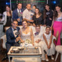 El casamiento de Manuela B. y Salón Laguna Dorada 23