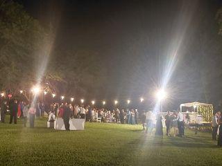 Bosque de Piedras fiestas & eventos 2