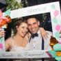 El casamiento de Manuela B. y Salón Laguna Dorada 26