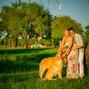 El casamiento de Silvina y Tano Lorenzini 15