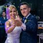 El casamiento de Silvina y Tano Lorenzini 16