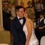 El casamiento de Silvina y Tano Lorenzini 17