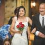 El casamiento de Maria Jose Benavidez y Táboas Bianciotto Fotografías 11