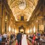 El casamiento de Romina Zanetti y Táboas Bianciotto Fotografías 30