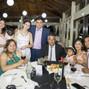 El casamiento de Rocio Pedernera y Nuevo Stilo 11