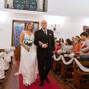 El casamiento de Florencia y Wonder Films 189