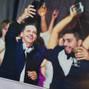 El casamiento de Jorge Daniel Cabrera y DJ Guillermo Atencio 4
