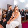 El casamiento de Florencia y Wonder Films 193
