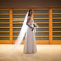 El casamiento de Alejandra Alesso y Novias de Córdoba Bridal House 11