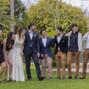 El casamiento de Nika Garcia y PH Gabriel Tkaczuk 21