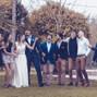 El casamiento de Nika Garcia y PH Gabriel Tkaczuk 22