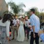 El casamiento de Nika Garcia y PH Gabriel Tkaczuk 24