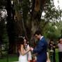 El casamiento de Laura Vasconcellos y Los Paraísos 12