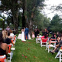 El casamiento de Laura Vasconcellos y Los Paraísos 16