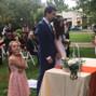 El casamiento de Laura Vasconcellos y Los Paraísos 19