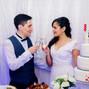 El casamiento de Luz Godoy y Novias de Córdoba Bridal House 10