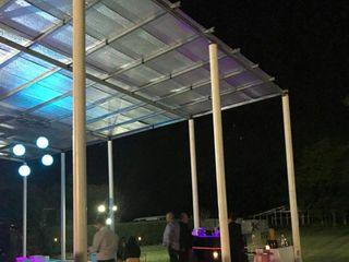Don Roque Eventos 3