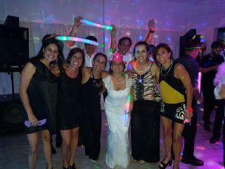 Don Roque Eventos 5