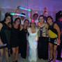 El casamiento de Clara Ambrosioni y Don Roque Eventos 12