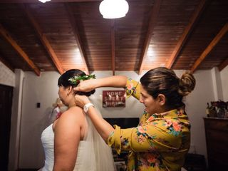 Nat Cordoba Mkp&Hair 7