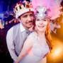 El casamiento de Karina Biaggini y Gastón Zubeldia 26