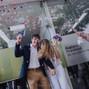 El casamiento de Agustina Fares Taie y Pablo Andrés 10