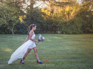 Dress by Miri Schot 5