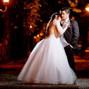 El casamiento de Karina Biaggini y Gastón Zubeldia 29