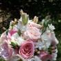 El casamiento de Yasmin Padilla y Antonella Bussi 5