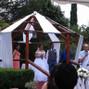 El casamiento de Yasmin Padilla y Antonella Bussi 6