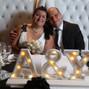 El casamiento de Adrian Panetta y Guillermo Beder Producciones 2