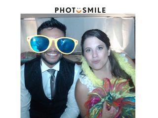 PhotoSmile - Cabinas de Fotos 2