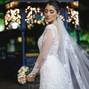 El casamiento de Antonella Luciana y Marisa Campanella 4