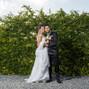El casamiento de Malu L. y El Faro 6