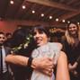 El casamiento de Maggie C. y Pablo Molanes Fotografía 29