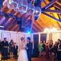 El casamiento de Jimena y La Escondida Eventos 29