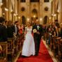 El casamiento de Mayra M. y Norman Parunov 103