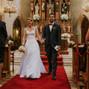 El casamiento de Mayra M. y Norman Parunov 111