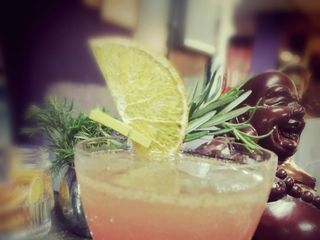 Mystical Drinks 5