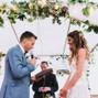 El casamiento de Xiomara y Dulce María 53