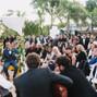 El casamiento de Xiomara y Dulce María 55