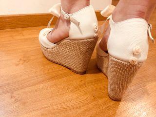 Lolalove Zapatos 1