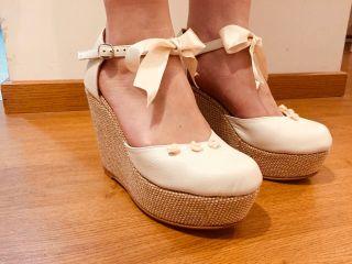 Lolalove Zapatos 2