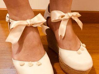Lolalove Zapatos 3