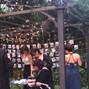 El casamiento de Sofía y Espacio para Eventos Villa Mercedes 13