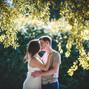 El casamiento de Fabi Carrizo y Táboas Bianciotto Fotografías 12