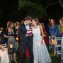 El casamiento de RODRIGUEZ BELARDINELLI MARTINA y Focal Eventos 9
